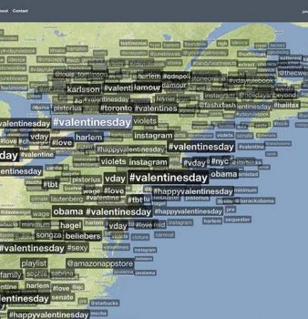 Trendsmap Plus & Twitter Login Changes