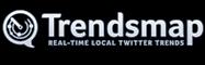 #iwd2013 on Twitter - Trendsmap